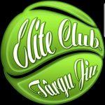 TC Elite YMY