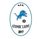 ACS Atomic Lions