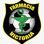 Farmacia Victoria