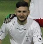 SERBAN ALEXANDRU