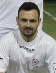 ULEANU MARIUS