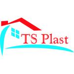 TS Plast