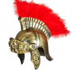 Castru Roman-ISU Gorj