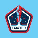 FC Telstar