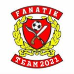 Fanatik Team