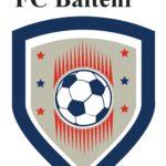 FC Balteni